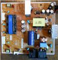 Samsung 2494SW, LCD Monitor Repair Kit, Capacitors Only, Not the Entire Board