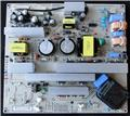 LG 42LC5DC, LCD TV Repair Kit, Capacitors Only, Not the Entire Board