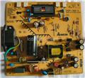 Dell E178fpv LCD Monitor Repair Kit, Capacitors Only Not Entire Board
