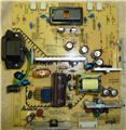 Dell SE198WFPV LCD Monitor Repair Kit, Capacitors Only Not Entire Board