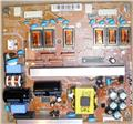LG Flatron L2000 C-BF LCD Monitor Repair Kit, Capacitors Only, Not the Entire Board