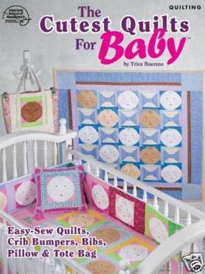 cutest quilts for baby.jpeg