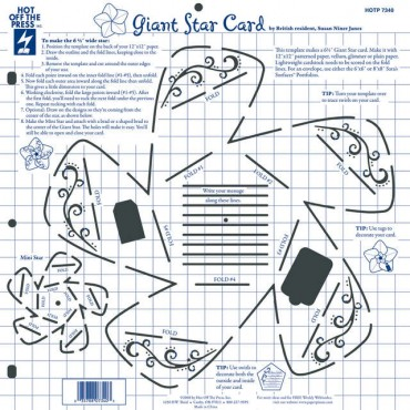 giant star card.jpeg
