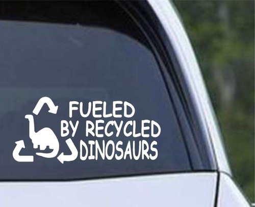 Fueled by Recycled Dinosaurs.jpeg