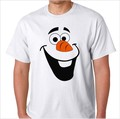 Olaf Frozen Shirt.jpeg