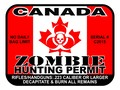 Zombie Hunting Permit - Canada.jpeg
