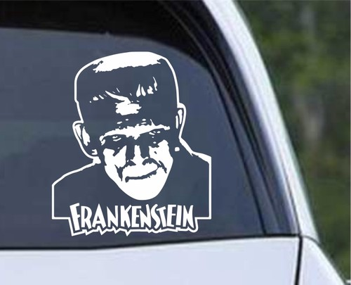 Frankenstein-2.jpeg
