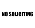 No Soliciting.jpeg