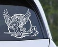 Pegasus Zodiac Decal z517.jpeg