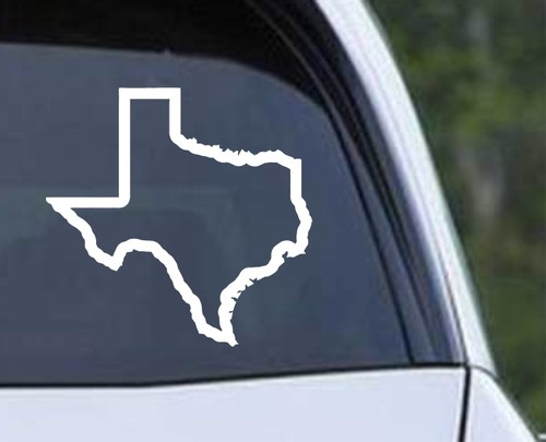 texas outline.jpeg