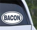 Bacon Euro Oval Die Cut.jpeg