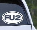 FU2 Euro Oval Die Cut.jpeg
