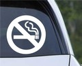 no smoking sign.jpeg