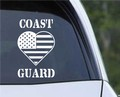 Coast Guard Heart (HRO143).jpeg