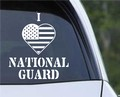I Heart National Guard (HRO144).jpeg