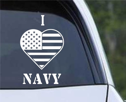 I Heart Navy (HRO145).jpeg