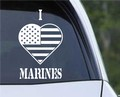 I Heart Marines (HRO146).jpeg