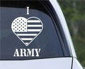 I Heart Army (HRO147).jpeg