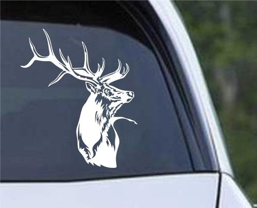 Elk Bull Decal.jpeg