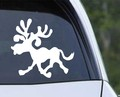 Moose Decal 4.jpeg
