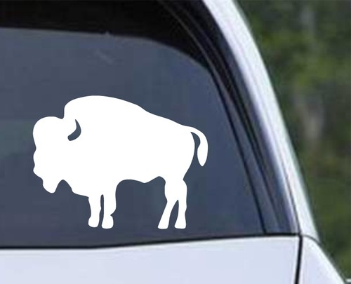 Buffalo Bison Decal 2.jpeg