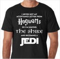 i never got my acceptance letter from hogwarts so im leaving the shire and becoming a jedi_blk.jpeg