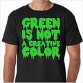 green is not a creative color.jpeg