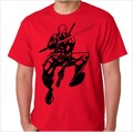 deadpool marvel jumping shirt_red.jpeg