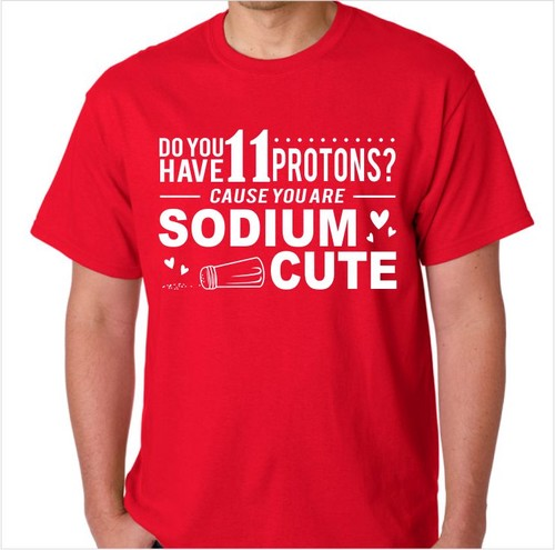 do you have 11 protons cause you are sodium cute_red.jpeg