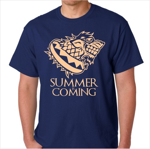 game of thrones summer is coming.jpeg