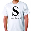 i shot the serif.jpeg