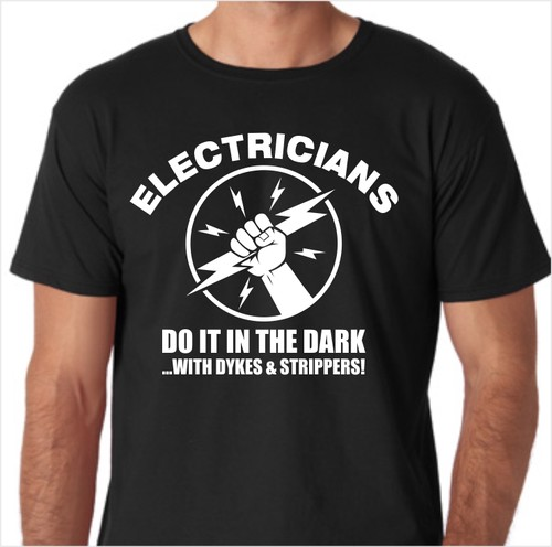 Electricians Do it in the Dark -blk.jpeg