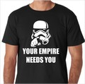 Star Wars - Your Empire Needs You -blk.jpeg