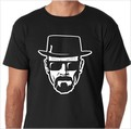 Breaking Bad - Heisenberg -blk.jpeg