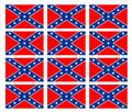 Rebel Flag 12-2_13stars