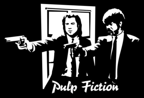 Pulp Fiction Jpg