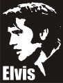 Elvis Presley-7in.jpg