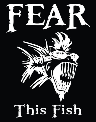 Fear This Fish Jpg