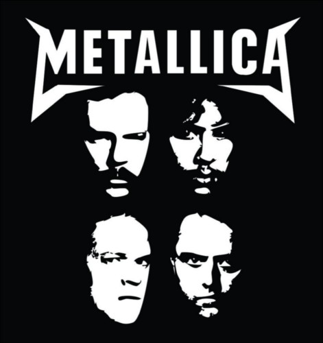 Metallica Faces.jpg