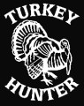 Turkey Hunter HNT1-222.jpg