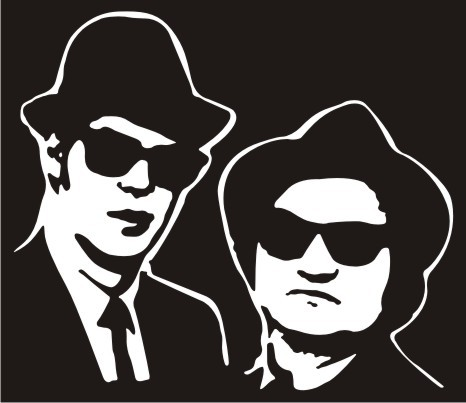 Blues Brothers Jpg