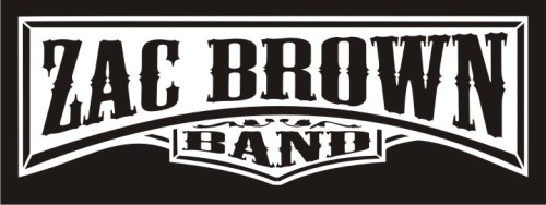Zac Brown Band Logo-2.jpg