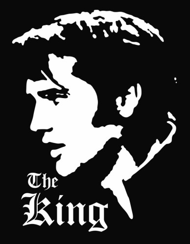 Elvis - The King.jpg