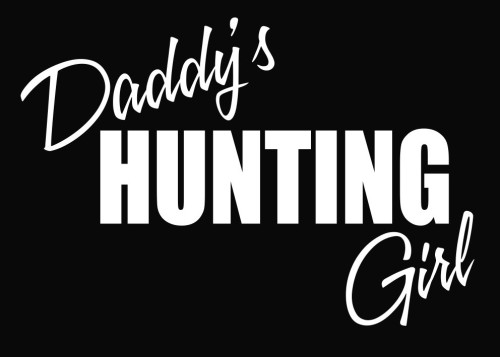 Daddys Hunting Girl 3-258.jpg