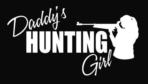 Daddys Hunting Girl 3-259.jpg