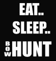 Eat Sleep Bow Hunt 3-92.jpg