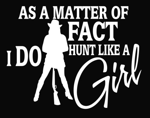 Fact I Hunt Like a Girl 3-78.jpg