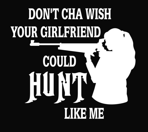 GF can Hunt Like Me 2-256.jpg