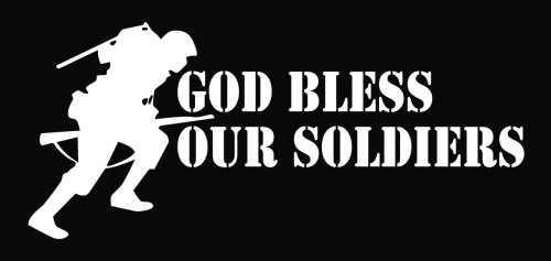 God Bless Our Soldiers.jpg