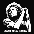 Zach dela Rocha Rage against the machine.jpg